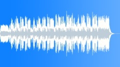 Memento Mori Church Pipe Organ, Classic Vocal, fun song for black comedy - stock music