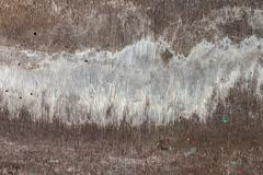 Abstract background colorful, Oxide texture of the wall cement at look like the - stock photo