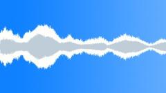 Turboprop Airplane - sound effect
