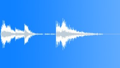Water Blast - Stereo 03 - sound effect