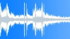 Stock Music of Dive Loop