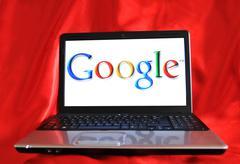 Google search Kuvituskuvat