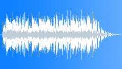 70's Soul Funk (15 sec) Arkistomusiikki