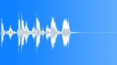 Effect, sfx, fx,  Es 19 Sound Effect