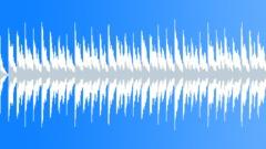 Drum loop Es 20 - sound effect