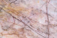 Marble stone texture for background. Stock Photos