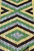 Stock Photo of Mosaic