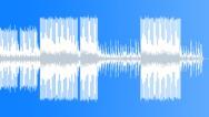 Stock Music of Be The Light - Inspirational Corporate Background Music (Uplifting Inspiring)