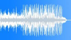 SamuWriter - King Gloom - stock music