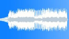 SamuWriter - Rewind - stock music
