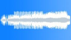 SamuWriter - Romantic Scream - stock music