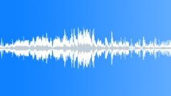 Vena Portae - Silence Stock Music