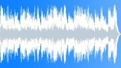 Bombastic Glory (30 sec Instrumental) Stock Music