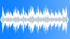 Stock Music of Bombastic Glory (35 sec Slow Majestic Power Brass)