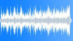 Stock Music of Bombastic Glory (1 Min Instrumental Slow Majestic)