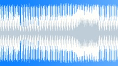 Stock Music of Nightclub Trap (No Intro Outro Loop)