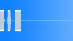 8bit Like - Ingame Fx Sound Effect
