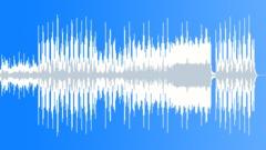 Technology - stock music