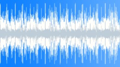 Energy Rush - Loop Stock Music