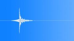 Impact 2 (swoosh) - sound effect
