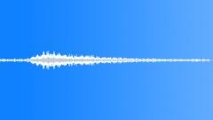 abstrac sfx - sound effect