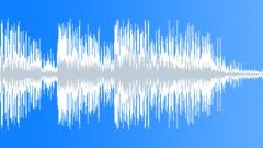 Abstrac sfx Sound Effect