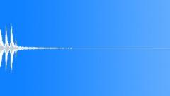 Modern App SFX- Game Over - Fail Sound Effect