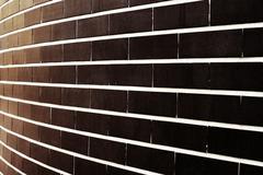 Grunge brick wall Stock Photos
