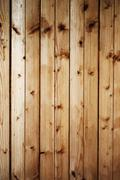 Grunge color wooden wall pattern Stock Illustration
