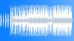 Achievement (Uplifting Motivational Corporate Music) Stock Music
