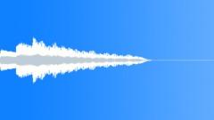 Vibraphone Mobile Phone Notice - Mslp Sound Effect