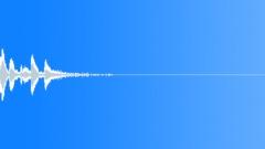 Vibra Positive Game Dev Alert - Mslp Sound Effect