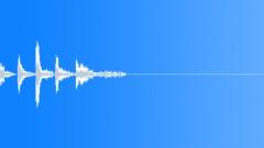 Vibes Smartphone Notice - Mslp - sound effect