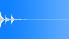 Vibes App Dev Alert - Mslp Sound Effect