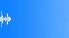 Vibraphone Smartphone Indication - Mslp Sound Effect