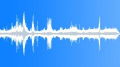 Tokyo Akihabara ambiance Sound Effect