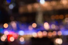 Blur Light, Out of Focus, Bohek, Artificial Light Stock Photos