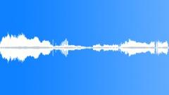 Stock Sound Effects of Door creaking slowy