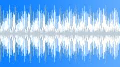 Easy SUMMER DAWN(loop)part 3 - stock music