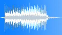 Company Logo 2 - stock music