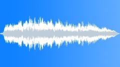 Adolesent Dino Sound Effect
