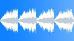 Alert _2 Sound Effect