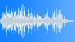 Heavy Wind Sound Effect