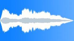 Wailing Spirits Ambience - sound effect