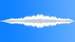Orbit Ambience - sound effect