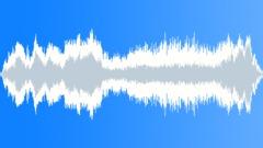 Dino Call Sound Effect