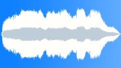 Banshe Screams and Wails Sound Effect