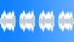 Alert_3 - sound effect