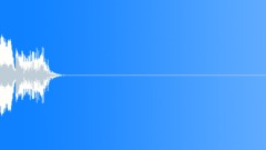 Fun Efx For Minigame - sound effect