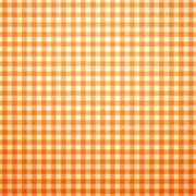 Autumn  pattern. Endless texture - stock illustration